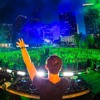 Hardwell Best Song (Scarpa Mix)