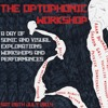 OptoPhonic Workshop Tramlines Mix
