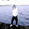 Kelon G Album Cover