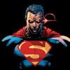 Aphrodite - Superman [The Bullied Remix]