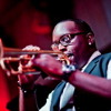 BTNP 006  The Advantages Of Recording Your Own Album With Trumpeter Marquis Hill