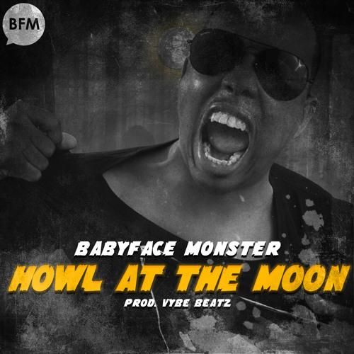 BFM - Howl At The Moon (Radio)
