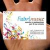 Una su un milione ( cover by Fabri )