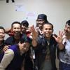 Pengantar Minum Racun - Info Musika BBC Indonesia