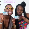 I Love My E.B.T Feat. Misses Honeyzzz (Aja Bennett)