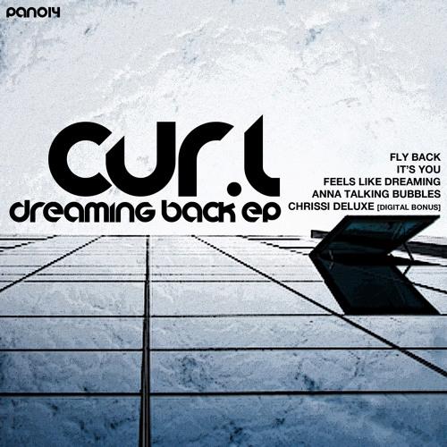 Cur.l - It's You (Original Mix) // Preview