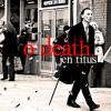 Jen Titus - Oh death
