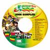 morgan heritage reggae bring back love live