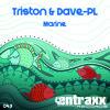 Triston & Dave-PL - Marine