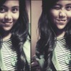 Putri - I Heart You ( SMASH Indonesia )