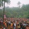Goa Trance Music - Tracks - live Sets - Dj Mix