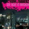 Vinylshakerz - One Night In Bangkok (FullRider 2k14 Bootleg)