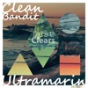 Clean Bandit - Dust Clears (Ultramarin Remix)