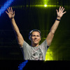 DJ Tiesto - Adagio For Strings - Live At Pinkpop 2004 best rmx
