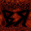 Bangover - D.C.T. (Divine Command Theory) - 03 Balls In Your Mouth