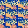 Ross Lynch- Steal Your Heart Portada del disco