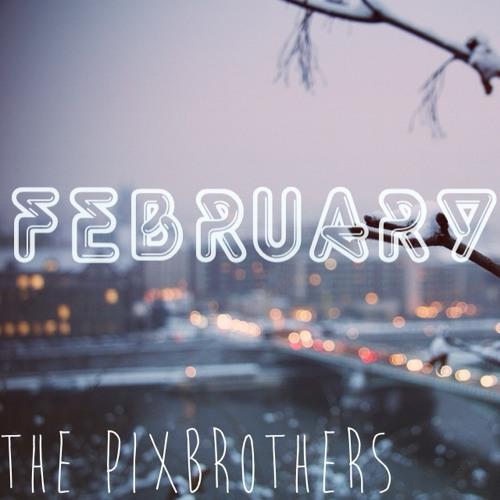February ( Original Mix )