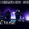 MIX REGETON 2014 (DJ DEIVIS)
