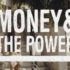Money And The Power - Kid Ink  ( Remix Dj Nilcaps N.I.N Prod Music ) Complet