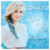 Demi Lovato Let It Go (I Like This Cover Then The Last One)