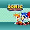 Sonic Mega Collection   SinzBeats   @l0rdsinz