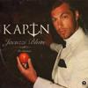 KAPTN - LE PEW (Feat. PROBLEM)