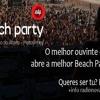 JARM - Nova Era Beach Party 2014 Set