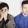 i-DJ: Walker & Royce