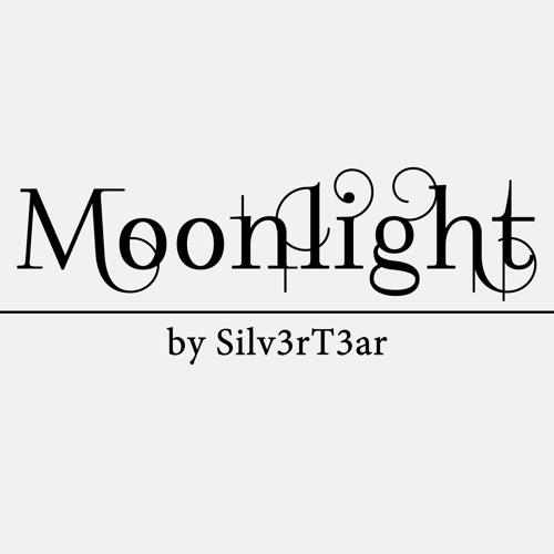 (English Version) EXO - Moonlight by Silv3rT3ar