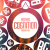Aether - Cognition (Free Download)