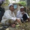 Mahallul Qiyam adek ridwan