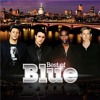 Best in me (Blue cover) - Billy setiawan