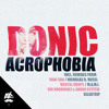 OUT NOOW!!! Donic - Acrophobia (NICHOLAS D. ROSSI REMIX) OUT 16.06 Aki Recordings