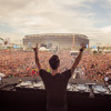 Cedric Gervais LIVE at EDC New York 2014