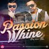 96 Farruko Ft Sean Paul - Passion Wine Remix XTD MEGAMIXEDISPLAY 2014