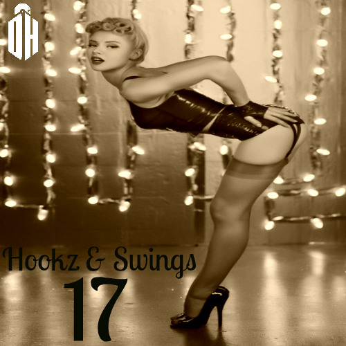 Doctor Hooka-Hookz & Swings 17