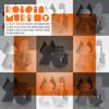 Róisín Murphy - Ancora Ancora Ancora (Severino & Nico De Ceglia Remix)
