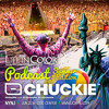 LIC Podcast - 2014 Summer Edition ft. CHUCKIE