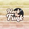 Ghetto Funk Hits