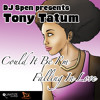 Could It Be I'm Falling In Love (Spen & Thommy Club Anthem)