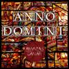 09. Anno Domini EP Continious Mix