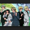 Hetalia United Nations Star: Allies