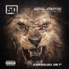 #MaleFiftyCent : Gabe Mendoza Reviews 50 Cent's Latest 'Animal Ambition'