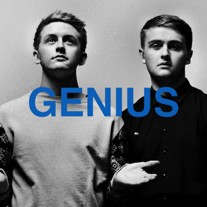 Disclosure – Tenderly (Genius Vision)