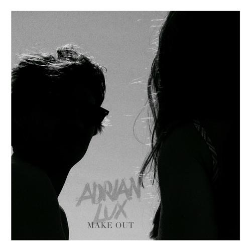Adrian Lux & Marcus Schössow feat. JJ – Wild Child