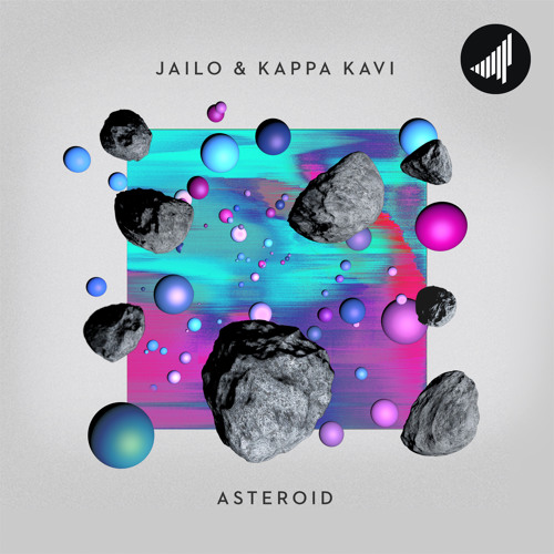 Jailo & Kappa Kavi - Chillhood