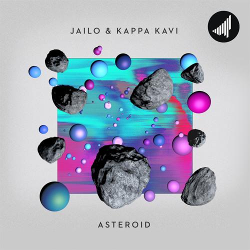 Jailo & Kappa Kavi - Perfectly Timed Traffic Light