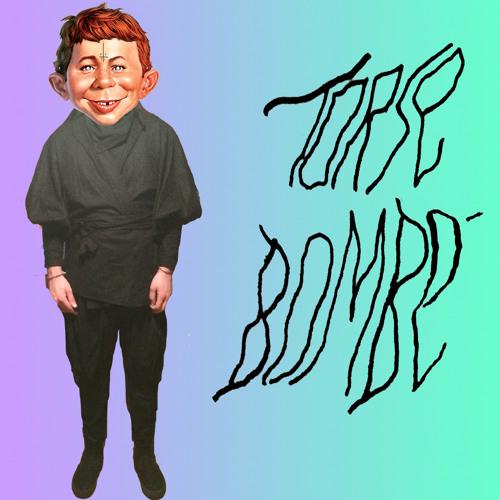 Torse Bombé