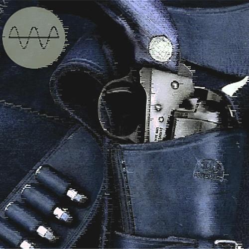 Les Tronchiennes - Cartridges (Original Mix) - Out Now On Silver Wave -Free Download-