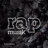 Rap Musik